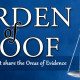 Rebroadcast: Burden of Proof