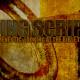 Unlocking Scripture Pt2
