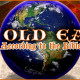Our Old Earth – According to the Bible