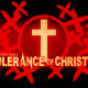 The Intolerance of Christianity