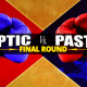 Skeptic vs Pastor – Final Round