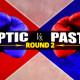 Skeptic vs Pastor – Round 2