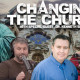 Changing the Church
