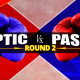 Best of 2017: Skeptic vs Pastor – Round 2