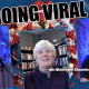 Going Viral – A  Molecular Virologist talks Coronavirus and God (Truth Revolution)