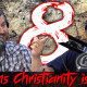 Rewind: 8 Reasons Christianity is False