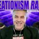 Is Creationism Racist?