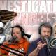 Rewind: Investigating Angels