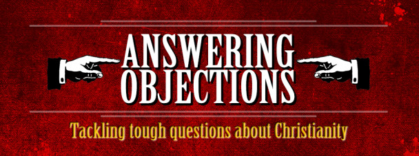 answering-objections