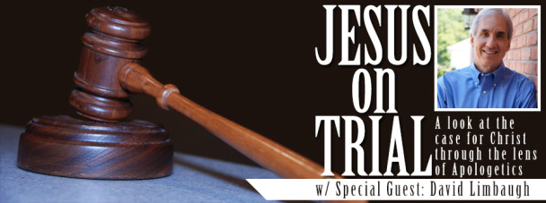 jesus-on-trial