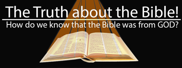 the-truth-about-the-bible
