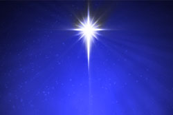 guiding-star