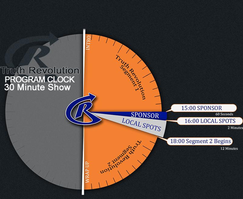 TR-Program-Clock-30-min