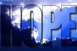 Beginning Apologetics: H.O.P.E.