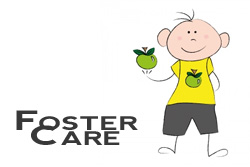 The Foster Care Myth