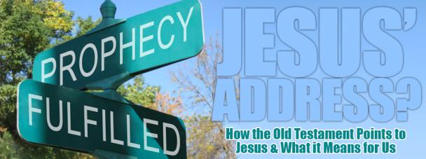 jesus-address