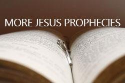 jesus-prophecies