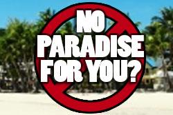 no-paradise