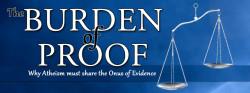 Rebroadcast: Burden of Proof
