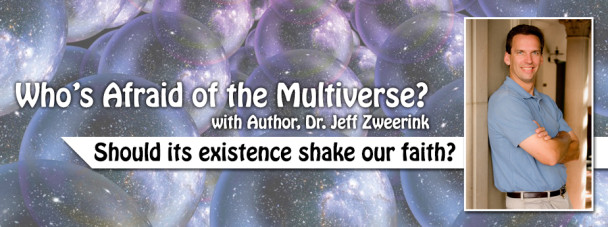 the-multiverse
