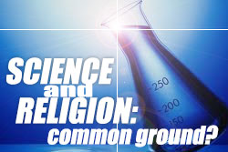 sience-and-religion-common-ground