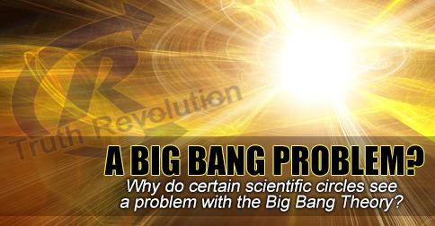 big-bang-problem