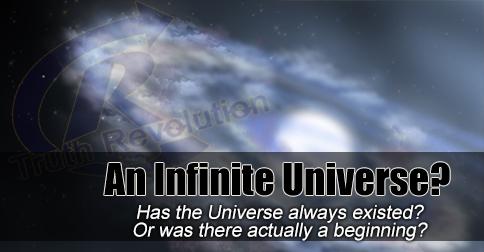 an-infinite-universe