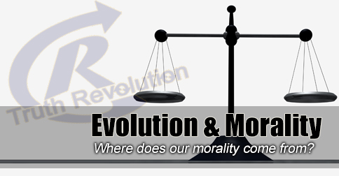 evolution-and-morality