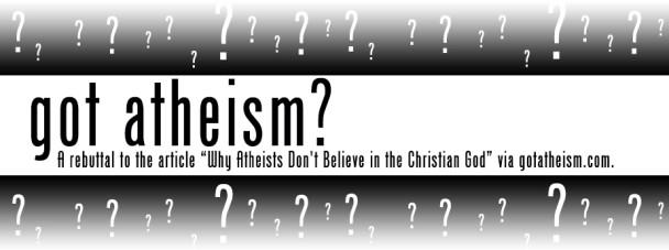 got-atheism