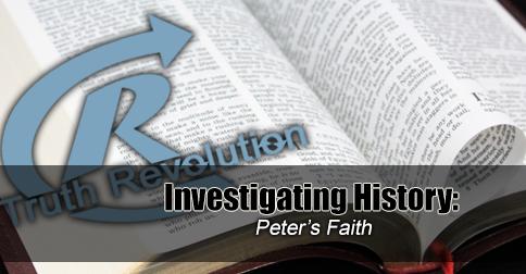 peters-faith