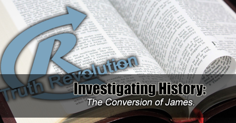 the-conversion-of-james