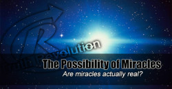 The Possibility of Miracles