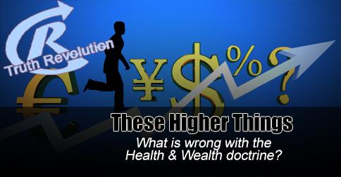 thse-higher-things