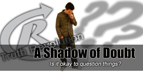 a-shadow-of-doubt