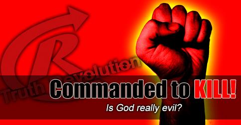 commanded-to-kill