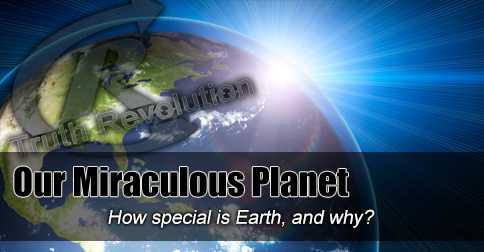 our-miraculous-planet