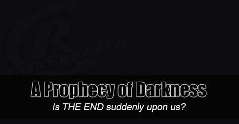 a-prophecy-of-darkness