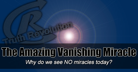 amazing-vanishing-miracle