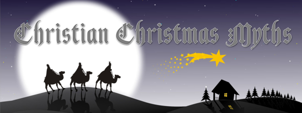 christian-christmas-myths