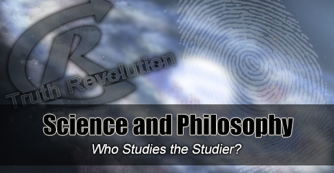 science-and-philosophy