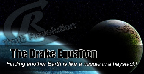 the-drake-equation
