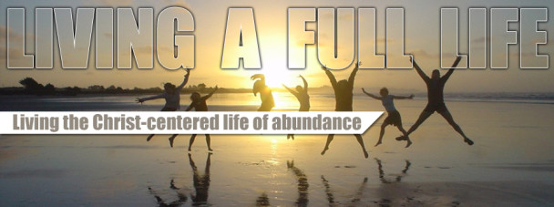 living-a-full-life