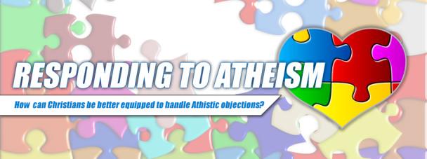 responding-to-atheism