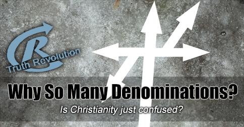 why-so-many-denominations