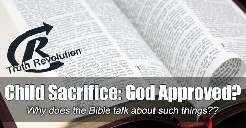 child-sacrifice-god-approved