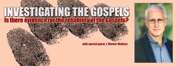 investigating-the-gospels