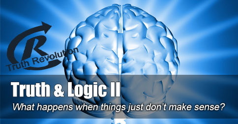 logic-ii