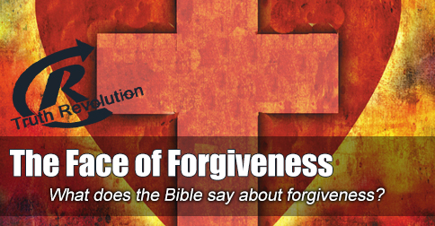 the-face-of-forgiveness