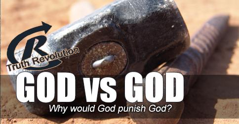 god-vs-god