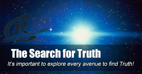 the-search-for-truth